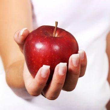 Apple Pie Hints & Tips