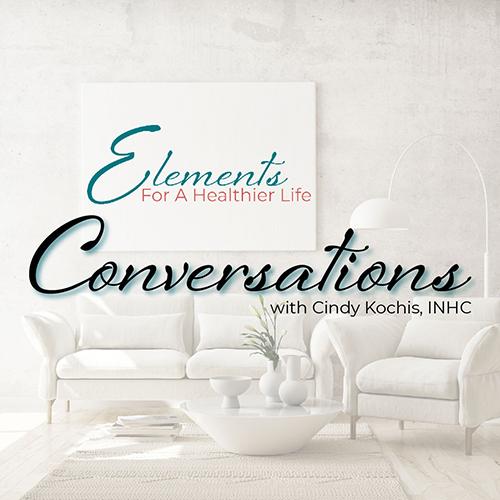 Conversations with CK Kochis, INHC